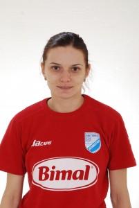 2_Sandra Mitrovic
