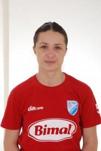 3_Dijana Vasic
