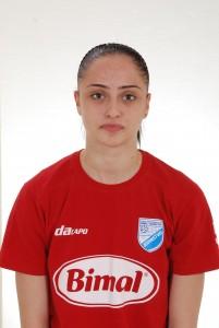 6_Arijana Okuka