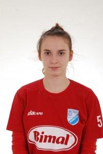 8_Aleksandra Ristic