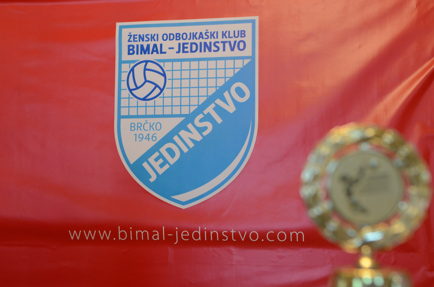 04_BIMAL_JEDINSTVO_Press